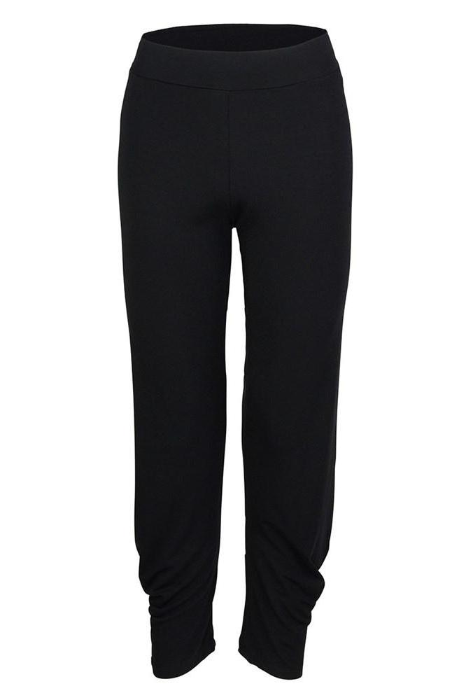 Keys Pants Black