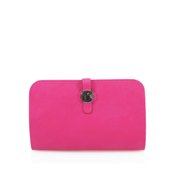 Penelope Purse Various Colours