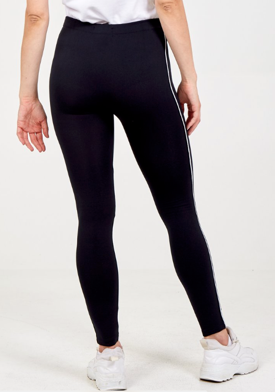 Long Road Leggings