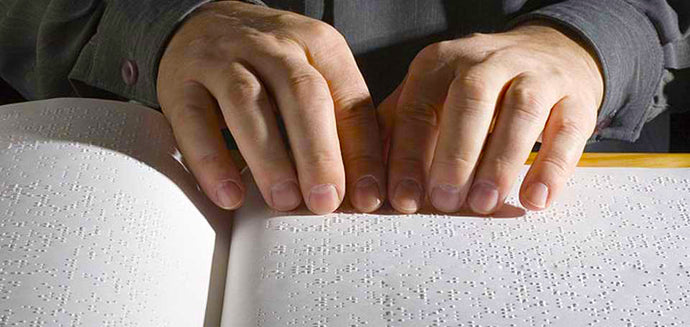 UEB (Unified English Braille) Transcription Training Course