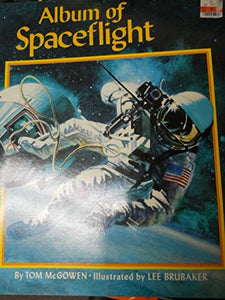 Album of Space Flight