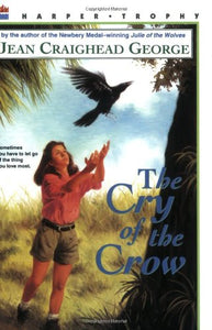 Cry of the Crow