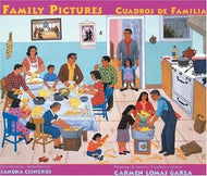 Family Pictures [Spanish and English]