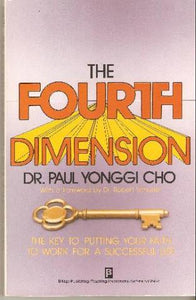 Fourth Dimension, The