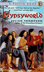 Gypsyworld