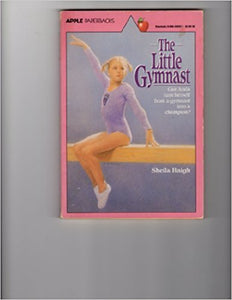 Little Gymnast, The