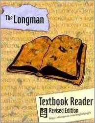 Longman Textbook Reader
