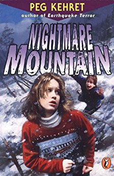 Nightmare Mountain