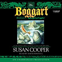 Boggart, The