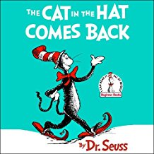 Cat in the Hat Comes Back, The