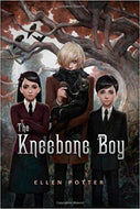Kneebone Boy