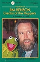 Story of Jim Henson