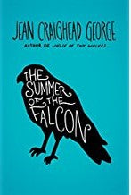 Summer of the Falcon