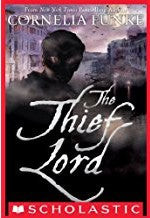 Thief Lord, The