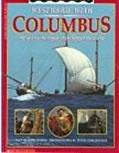 Westward with Columbus