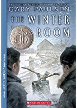 Winter Room, The