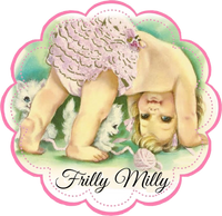 Frilly Milly