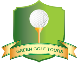 Green Golf Tours