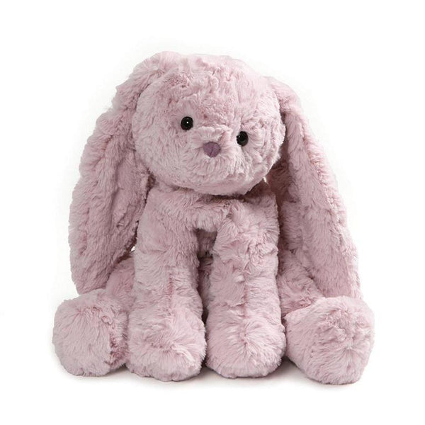 Soft Pink Bunny