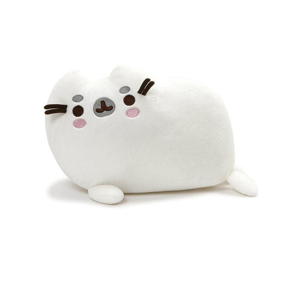 Pusheen Seal Plush 8.5""