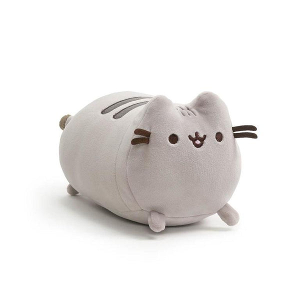 Pusheen Squisheen Mini Log 6""