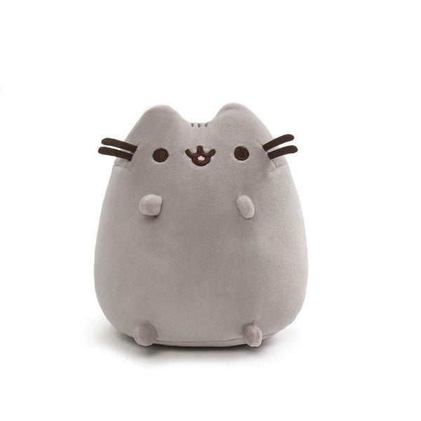 Pusheen Squisheen Sitting Mini 6""