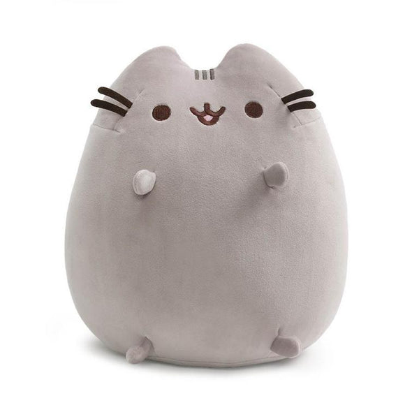 Pusheen Squisheen Sitting 11""