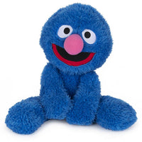 Grover Take-Along Plush
