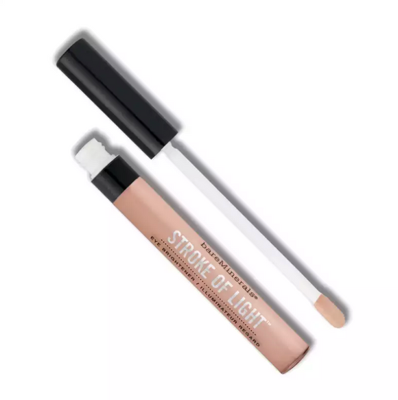 BareMinerals 'Stroke Of Light' eye illuminator
