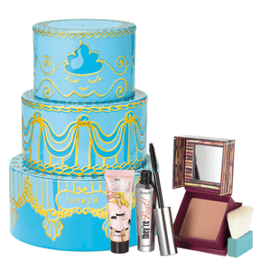 Benefit Cosmetics Gorgeous Set