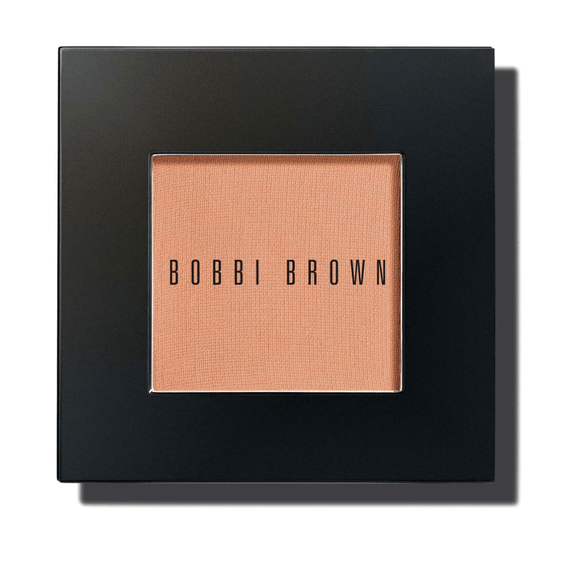 Bobbi Brown Eyeshadow Toast