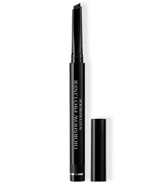 CHRISTIAN DIOR  'Diorshow' waterproof eye liner