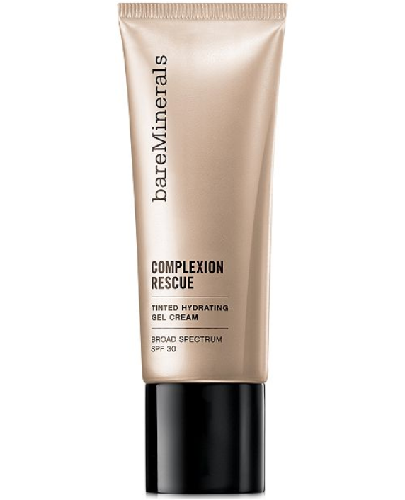 COMPLEXION RESCUE™ Tinted Moisturizer