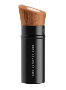 Core Coverage Brush