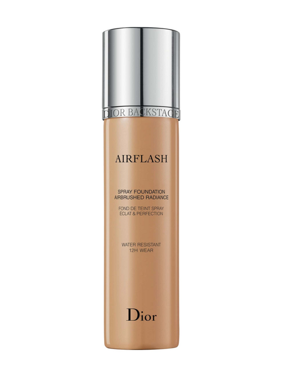Diorskin Airbrush Spray Foundation
