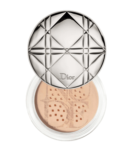 Diorskin Nude Air Healthy Glow Loose Powder