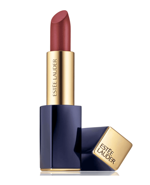 ESTEE LAUDER Color Sculpting Lipstick