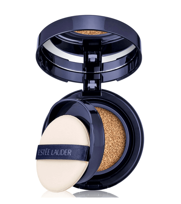 ESTEE LAUDER Cushion BB All Day Wear Liquid Compact SPF 50