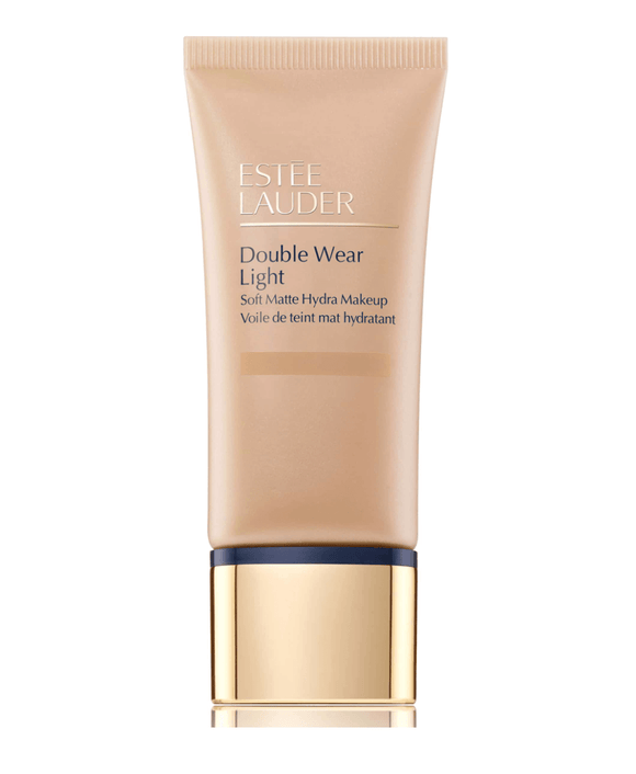 ESTEE LAUDER Double Wear Light Matte Makeup Foundation