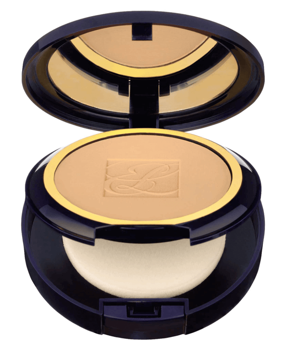ESTEE LAUDER Double Wear Powder Makeup