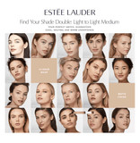 ESTEE LAUDER Double Wear Stay-in-Place Liquid Makeup Foundation