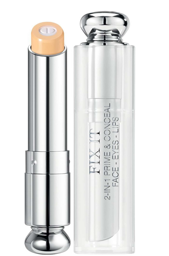 Fix It 2-in-1 Primer & Concealer