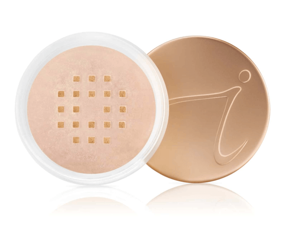 Jane Iredale Amazing Base® Loose Mineral Powder SPF 20