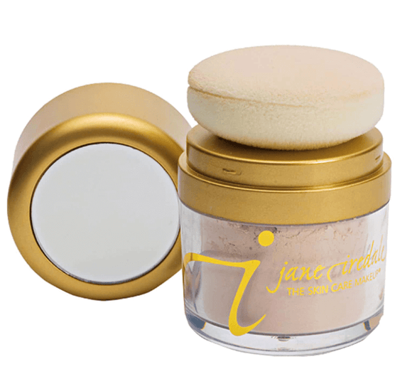 Jane Iredale Powder Sunscreen SPF 30