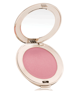 Jane Iredale PurePressed® Mineral Blush