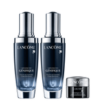 LANCOME Advanced Youth Activating Trio Set