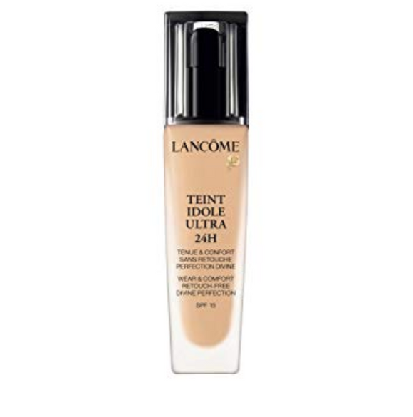 Lancome Teint Idole Ultra Wear Liquid Foundation