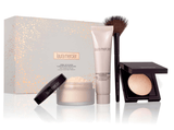 Laura Mercier Prime Set & Glow Flawless Set