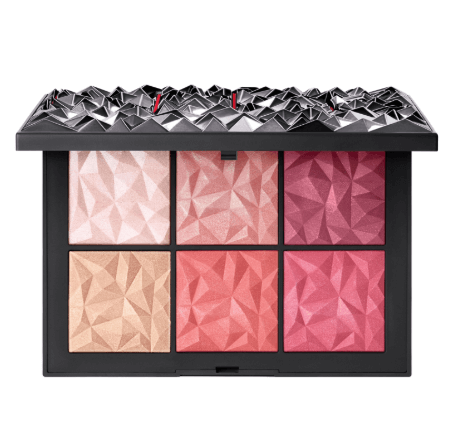 NARS Hot Tryst Cheek Palette