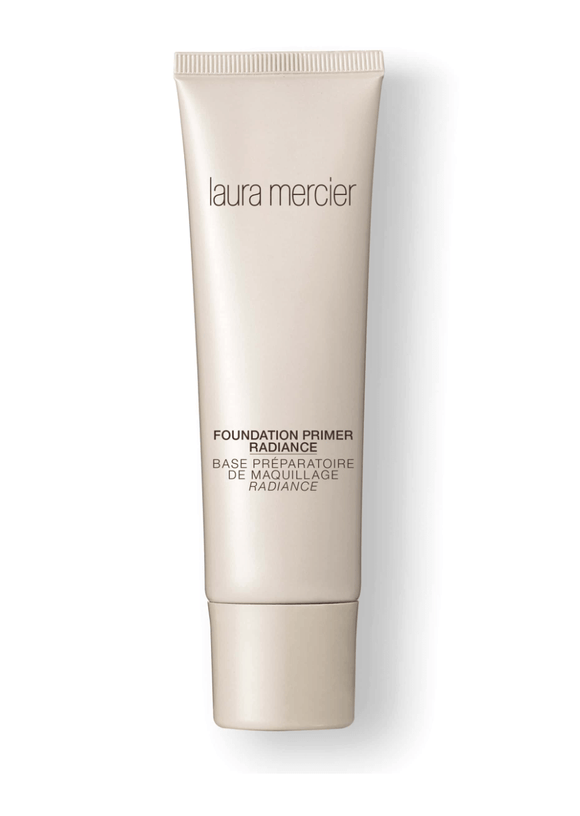 Laura Mercier Base Luminous Foundation Primer
